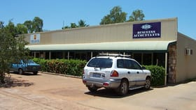 Shop & Retail commercial property for lease at 47 Loch Street Derby WA 6728