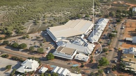 Shop & Retail commercial property for lease at TA16a/8 Short  Street Broome WA 6725