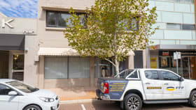Offices commercial property for lease at 131 Cambridge Street West Leederville WA 6007