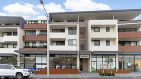 Medical / Consulting commercial property for lease at Shop 5/13 Glen Street Eastwood NSW 2122