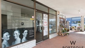 Shop & Retail commercial property for lease at 4/11 Station Street Cottesloe WA 6011