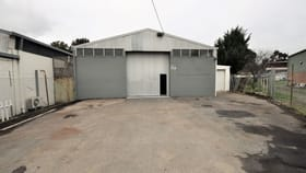 Factory, Warehouse & Industrial commercial property for lease at 11A Adam Street Golden Square VIC 3555