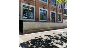 Shop & Retail commercial property for lease at 160-170 Hargreaves St Bendigo VIC 3550