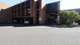 Factory, Warehouse & Industrial commercial property for lease at 2/171-173 Orchard Road Chester Hill NSW 2162