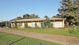 Rural / Farming commercial property for lease at 1280 Ballarto Road Cranbourne East VIC 3977
