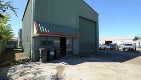 Factory, Warehouse & Industrial commercial property for lease at 1/46A Alexandra Street Bundaberg East QLD 4670