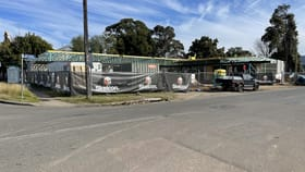 Shop & Retail commercial property for lease at 388 Wollombi Road Bellbird Heights NSW 2325