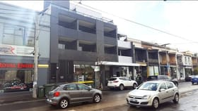 Shop & Retail commercial property for lease at 461 Brunswick Street Fitzroy North VIC 3068
