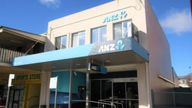 Other commercial property for lease at 134 Sharp Street Cooma NSW 2630