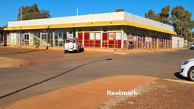 Showrooms / Bulky Goods commercial property for lease at 2/5 Hilditch Avenue Newman WA 6753
