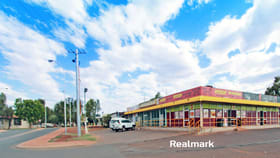 Shop & Retail commercial property for lease at 2/5 Hilditch Avenue Newman WA 6753
