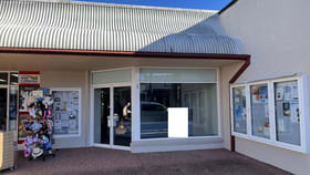 Shop & Retail commercial property for lease at 1/17 Bonville Street Urunga NSW 2455