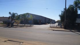 Factory, Warehouse & Industrial commercial property for lease at 4/9 Boyd Street Webberton WA 6530