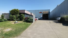 Factory, Warehouse & Industrial commercial property for lease at 54 Star Crescent Hallam VIC 3803