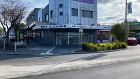Shop & Retail commercial property for lease at 3 Watsonia Road Watsonia VIC 3087