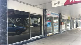 Offices commercial property for lease at Cairns QLD 4870