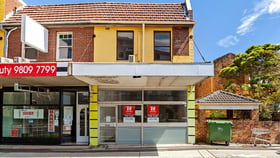 Offices commercial property for sale at 192 Blaxland Road Ryde NSW 2112