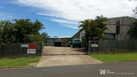 Factory, Warehouse & Industrial commercial property for lease at 2/47a Tiger Street West Ipswich QLD 4305