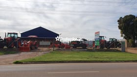 Factory, Warehouse & Industrial commercial property for lease at 25 Shelden Road Chadwick WA 6450
