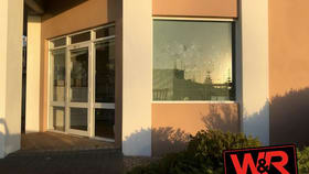Offices commercial property for lease at Suite 5, 81-89 Proudlove Parade (Foreshore House) Albany WA 6330