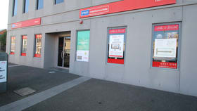 Offices commercial property for lease at 51 Lydiard St S Ballarat Central VIC 3350