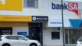 Offices commercial property for lease at 119 Murray Street Gawler SA 5118