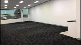 Offices commercial property for lease at 57-69 Forsyth Road Hoppers Crossing VIC 3029