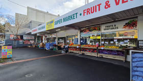 Other commercial property for lease at 4/346 Main Road West St Albans VIC 3021