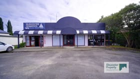 Shop & Retail commercial property for lease at Shop 2/135 Church Street Gloucester NSW 2422