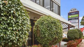 Medical / Consulting commercial property for lease at 977 North East Road Modbury SA 5092
