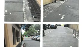 Parking / Car Space commercial property for lease at M//434 St Kilda Road Melbourne VIC 3004