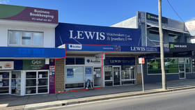 Medical / Consulting commercial property for lease at 2/49 Grafton Street Coffs Harbour NSW 2450