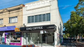 Shop & Retail commercial property for lease at Ground Floor/18 Portman Street Oakleigh VIC 3166