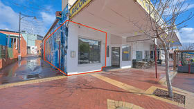 Shop & Retail commercial property for lease at 43 - 53 Eighth Avenue Maylands WA 6051