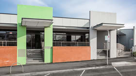 Offices commercial property for lease at 111 Armstrong St N Ballarat Central VIC 3350