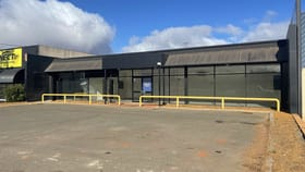 Showrooms / Bulky Goods commercial property for lease at 198 Boulder Road South Kalgoorlie WA 6430