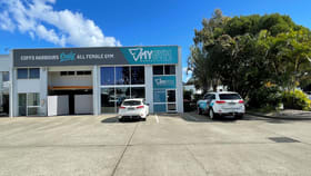 Showrooms / Bulky Goods commercial property for lease at 22&23/25-27 Hurley Drive Coffs Harbour NSW 2450