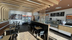 Shop & Retail commercial property for lease at Shop 4- Mount Barker/2 Victoria Crescent Mount Barker SA 5251