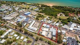 Medical / Consulting commercial property for lease at 3/8 Neils Street Pialba QLD 4655