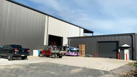 Factory, Warehouse & Industrial commercial property for lease at 3/4 Lucca Road Wyong NSW 2259