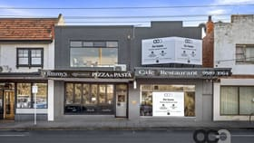 Hotel, Motel, Pub & Leisure commercial property for lease at 468-469 Beach Road Road Beaumaris VIC 3193