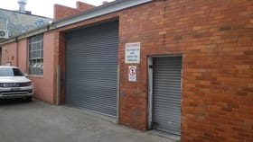 Factory, Warehouse & Industrial commercial property for lease at Unit 3/644 Burwood Road Hawthorn East VIC 3123