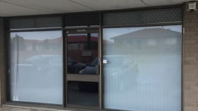 Medical / Consulting commercial property for lease at 2/145 Rockingham Road Hamilton Hill WA 6163
