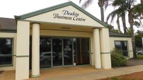 Offices commercial property for lease at 46-48 Lemon Avenue Mildura VIC 3500