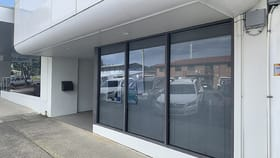 Offices commercial property for lease at 39 Little Street Coffs Harbour NSW 2450