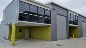 Factory, Warehouse & Industrial commercial property for lease at 9/222 Wisemans Ferry Road Somersby NSW 2250