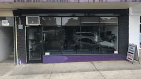 Shop & Retail commercial property for lease at 42A Wantirna Road Ringwood VIC 3134