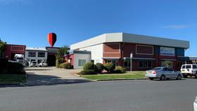 Showrooms / Bulky Goods commercial property for lease at Unit 4/8-10 Industrial Drive Coffs Harbour NSW 2450