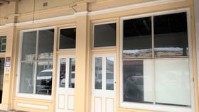 Shop & Retail commercial property for lease at 14 CAMP STREET Beechworth VIC 3747