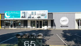 Factory, Warehouse & Industrial commercial property for lease at 65C Strelly Street Busselton WA 6280